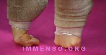 piedi erika fasana italia ginnastica 350x182
