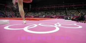 piedi japan ginnastica 350x178