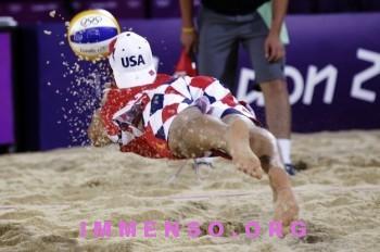 piedi todd rogers beach volley 350x232
