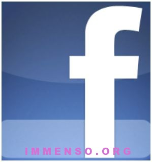 utenti falsi Facebook