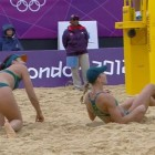 ragazze beach volley olimpiadi 06