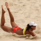ragazze beach volley olimpiadi 09