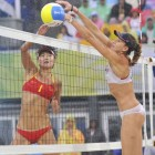 ragazze beach volley olimpiadi 15