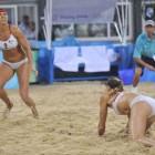 ragazze beach volley olimpiadi 16