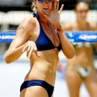 ragazze beach volley olimpiadi 17