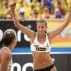 ragazze beach volley olimpiadi 18