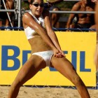 ragazze beach volley olimpiadi 19