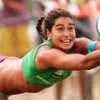 ragazze beach volley olimpiadi 21