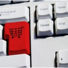 realizzazione sito ecommerce