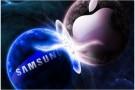 samsung risarcimento legale ad apple di 1 miliardo di dollari