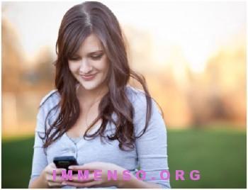 sms gratis ezfreesms