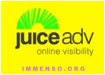 alternativa adsense - juice adv