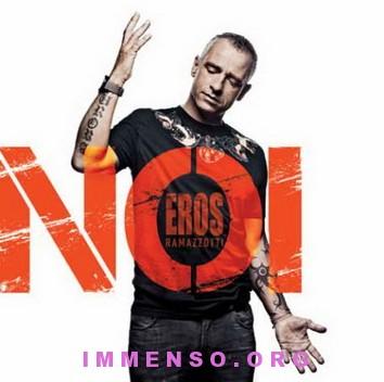 copertina album eros ramazzotti 2012