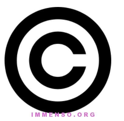 leggi copyright