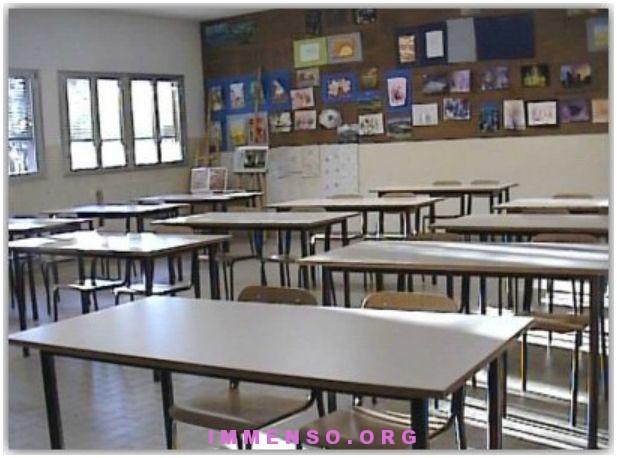 inizio e fine scuola anno scolastico 2012 - 2013