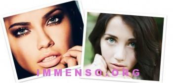 foto belle donne con occhi meravigliosi 350x168