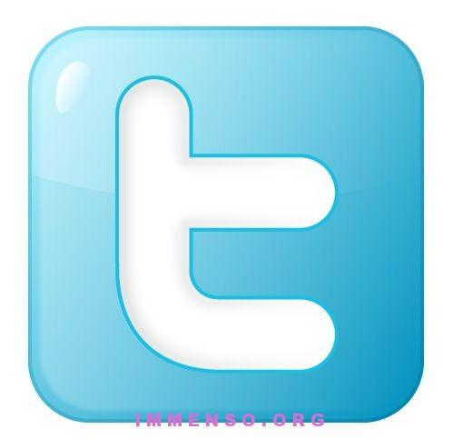 novità grafica twitter