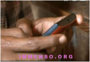 pagamenti via sms