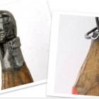 sculture piccolissime punta matita