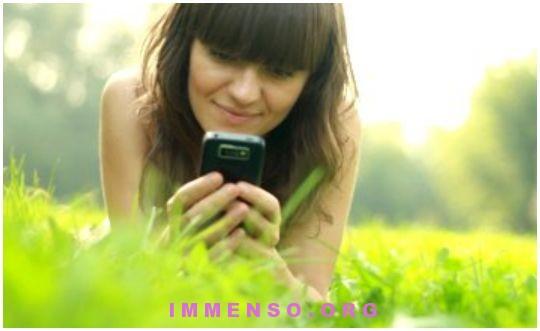 afreesms.com - sms gratis