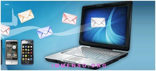 invio sms gratis