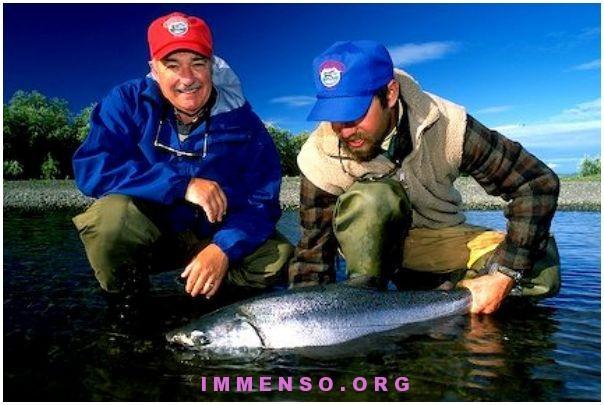 ittiturismo e pescaturismo