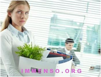 licenziamento e pari opportunità