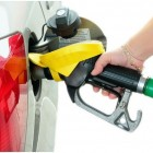 risparmio benzina pdf