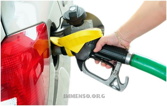 risparmio benzina pdf