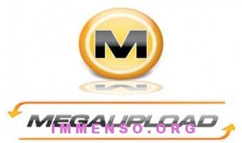 ritorno megaupload