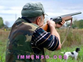 bambino ferito col fucile a nuoro