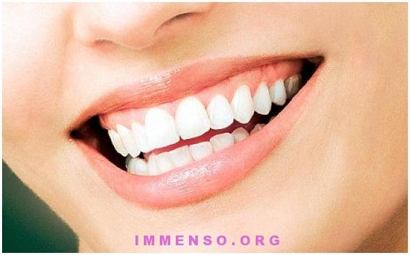 come evitare dentista