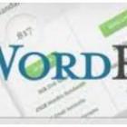 elenco plugin wordpress