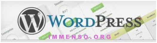 elenco plugin wordpress