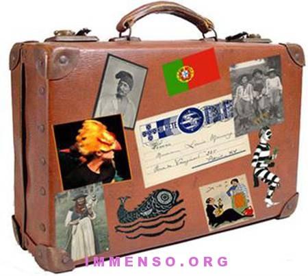 organizzazione viaggi