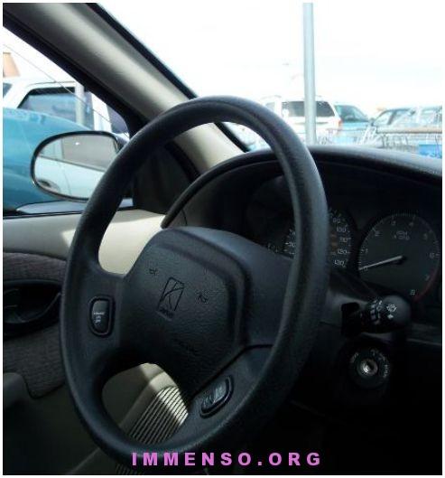 tariffe rc auto
