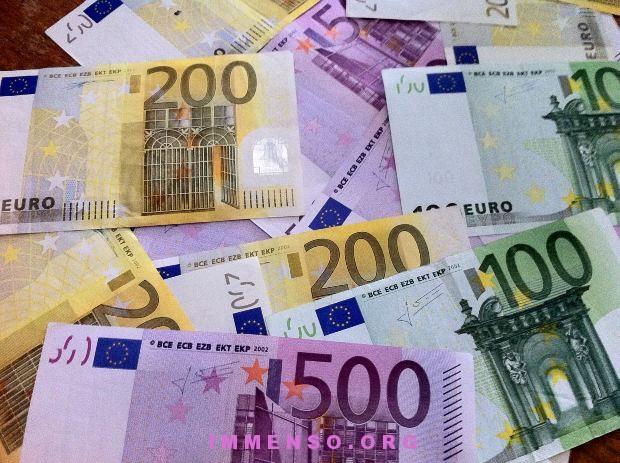tasse investimenti borsa