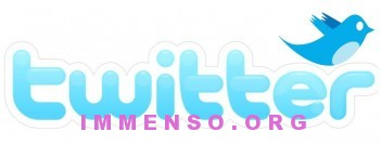 twitter nuove funzioni retweet