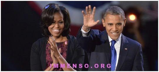 vittoria obama nelle elezioni usa 2012