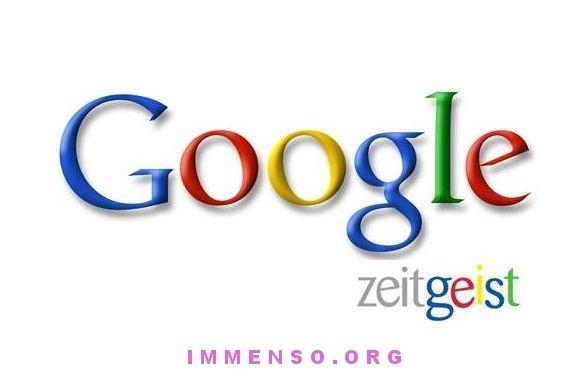 keyword google piu cercate