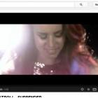 grafica pagine youtube