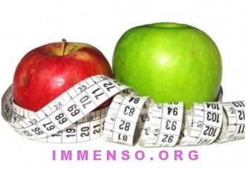 perdere peso consigli