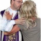 prete ama donna