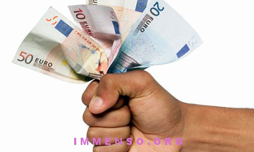 recuperare crediti clienti