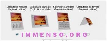 rocksland calendari online
