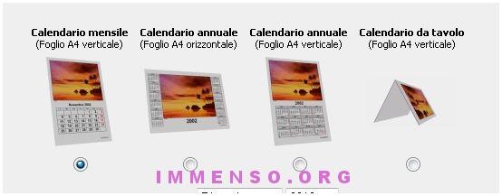 Cartoline Ch Calendario.Calendari Gratis I Migliori Programmi E Siti Web Per