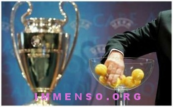 sorteggi juve milan champions league