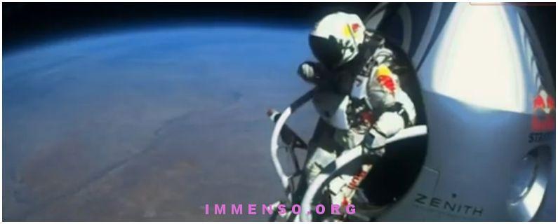 video più visitati nel 2012