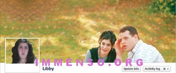 copertina facebook mean girls