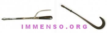 strumenti chirurgici aborto 4